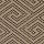 Couristan Carpets: Harrison Smokey Topaz