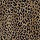Couristan Carpets: Leopard-Ax Natural