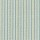 Couristan Carpets: Preston Stripe Blue Beige