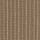 Couristan Carpets: Preston Stripe Chocolate