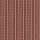 Couristan Carpets: Preston Stripe Cranberry