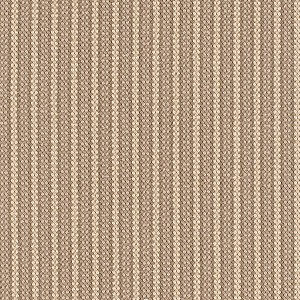 Preston Stripe Gold Rust