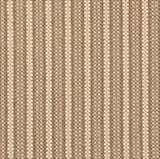 Couristan Carpets