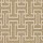Couristan Carpets: Sanibel Toffee
