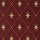 Couristan Carpets: Santa Cruz Cranberry