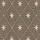 Couristan Carpets: Santa Cruz Taupe
