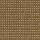 Couristan Carpets: St Lucia Bronze