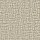 Couristan Carpets: Thousand Oaks Beige