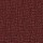 Couristan Carpets: Thousand Oaks Cranberry