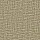 Couristan Carpets: Thousand Oaks Khaki