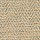Couristan Carpets: Tortola Bronze