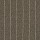 Couristan Carpets: Wool Loop Wood Grey