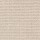 Couristan Carpets: Wool Stria Ivory