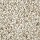 Couristan Carpets: Breckenridge Bronze