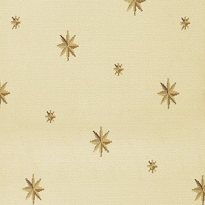 Celestial Antique Linen