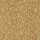 Couristan Carpets: Charisma Collection Beige