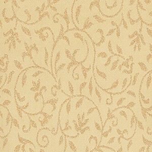 Charisma Collection Ivory-Beige
