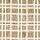 Couristan Carpets: Crossweave Natural Beige