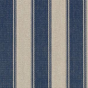 Fairfax Couristan Carpets Carpet Navy Blue
