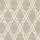 Couristan Carpets: Grove Sand