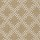 Couristan Carpets: Leaf Trellis II Almond
