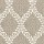 Couristan Carpets: Olive Chicory