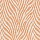 Couristan Carpets: Plantation Key Orange
