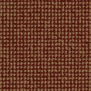 Sisal Tweed Couristan Carpets Carpet Burgundy