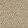 Couristan Carpets: Tibet Dark Beige