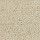 Couristan Carpets: Tibet Light Beige