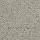 Couristan Carpets: Tibet Light Grey