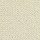 Couristan Carpets: Tibet Pearl White