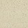 Couristan Carpets: Tibet White