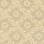 Couristan Carpets: Tramore French Beige