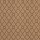 Couristan Carpets: Vienna Camel Brown