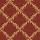 Couristan Carpets: Wexford Sedona Red
