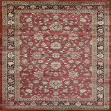 Farahan Amulet