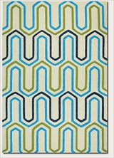 Couristan Rugs