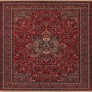 All Over Center Medallion Couristan Rugs Couristan