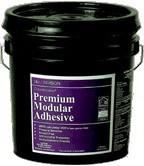 AccessoriesPremium Modular Adhesive 4 Gal