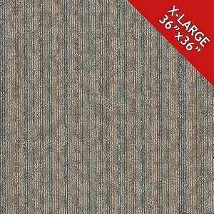Cheer Tile TPP36 Aggregate (36 x 36)