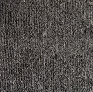 Gigabyte Dark Grey