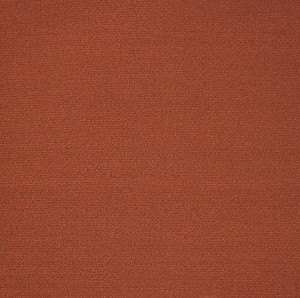 Quest Tile Burnt Orange