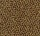 DesignTek: Rockford Tile Harvest Moon