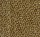DesignTek: Rockford Tile Mid Brown