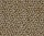 DesignTek: Rockford Tile Seashore