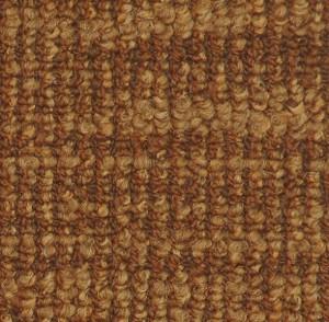Tek-Weave Copper