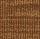 DesignTek: Tek-Weave Copper