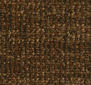 Tek-Weave Brownstone