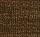 DesignTek: Tek-Weave Brownstone